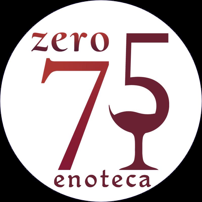 Enoteca Zero75