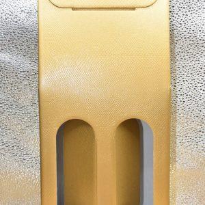 Scatola Vuota finestra 2 bottiglie