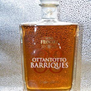 Barriques Ottantotto
