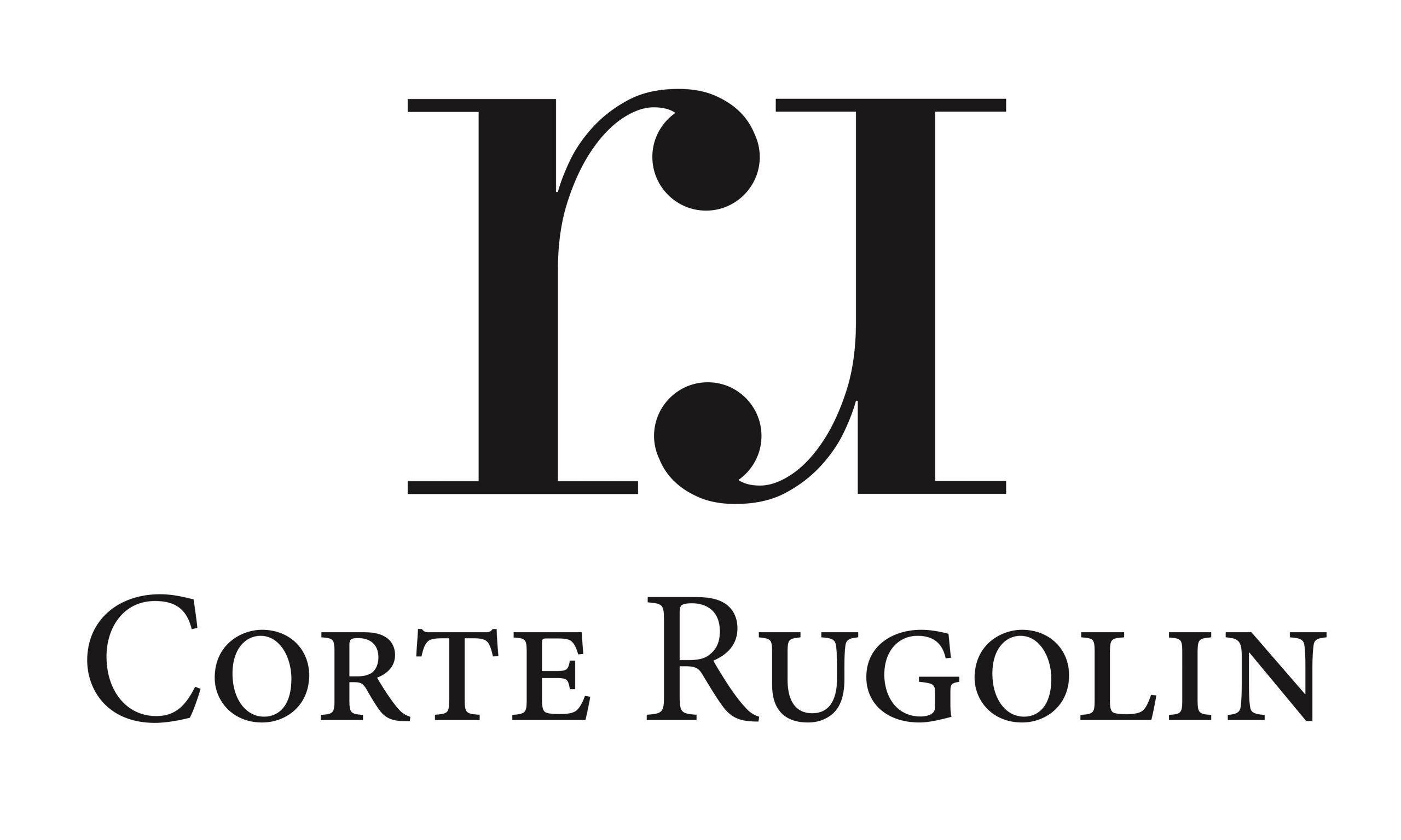 rugolin